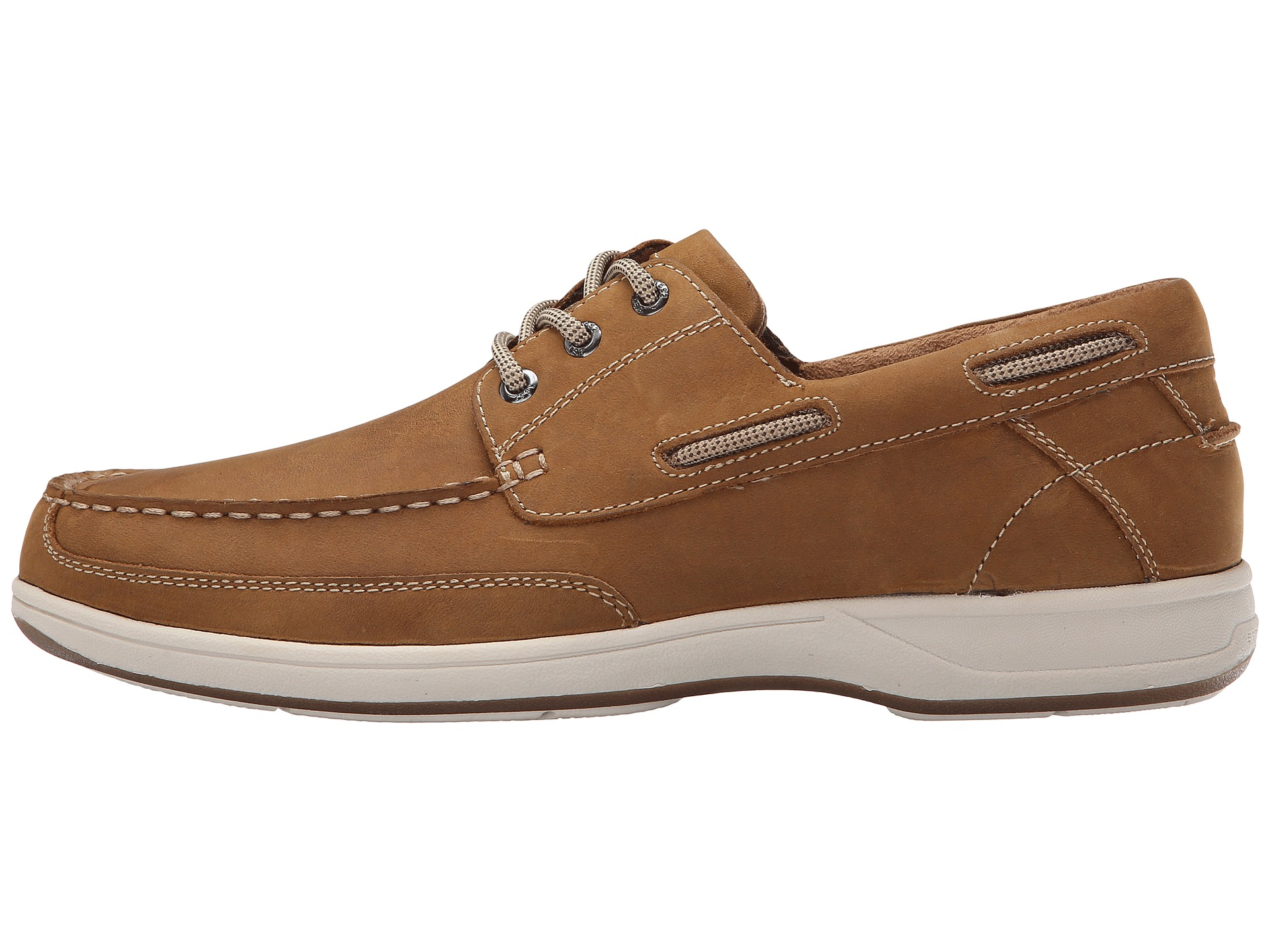 Mens Shoe Shops In Bluewater