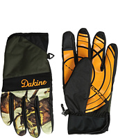 Crossfire Glove Dakine