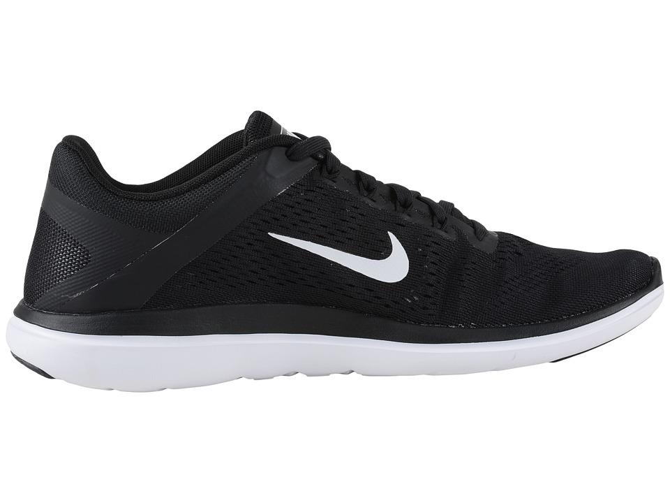 1e4c4d7cf165 Nike Flex 2016 RN Men s Running Shoes