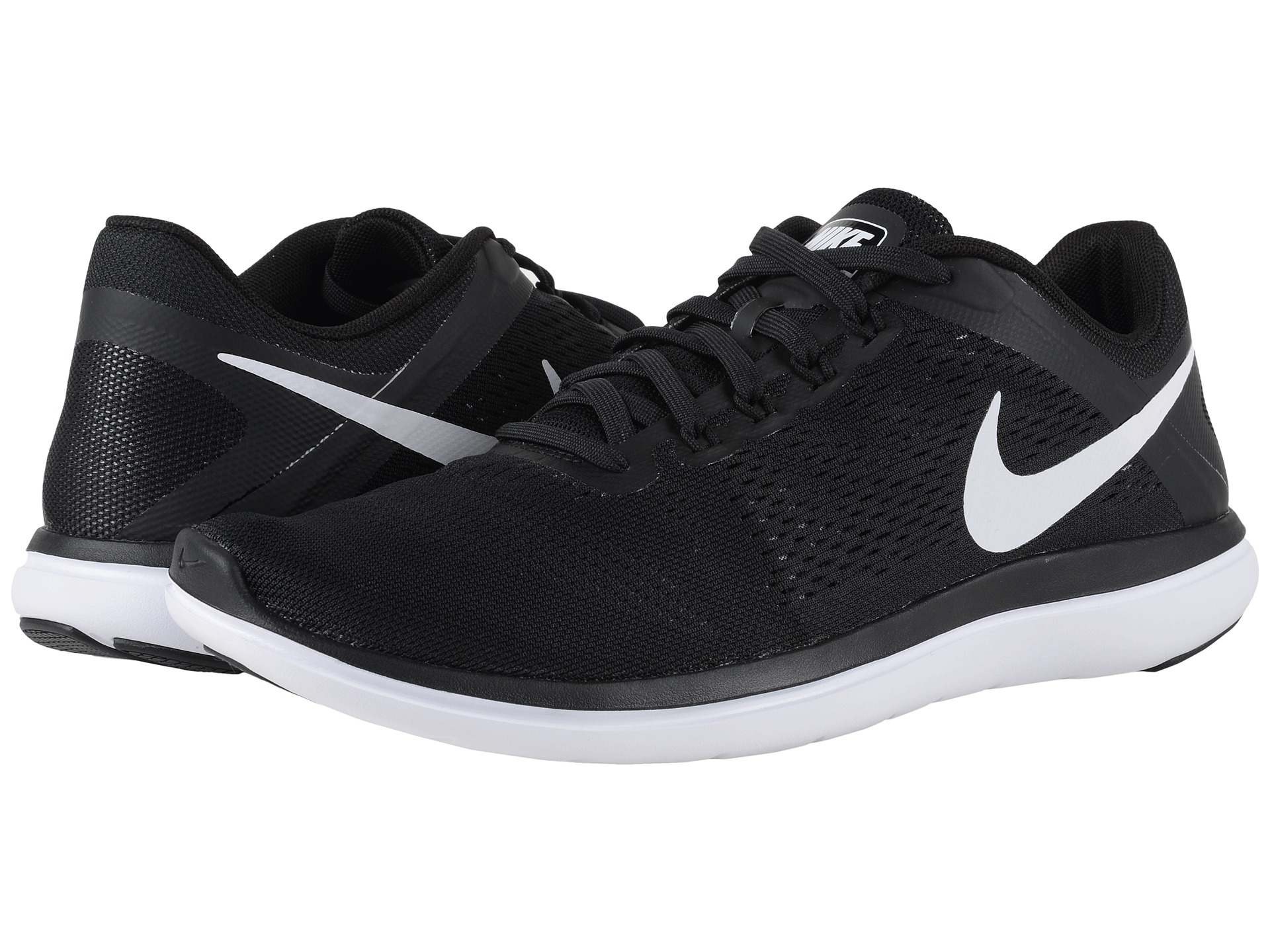 Gym Shoes For Men Zappos