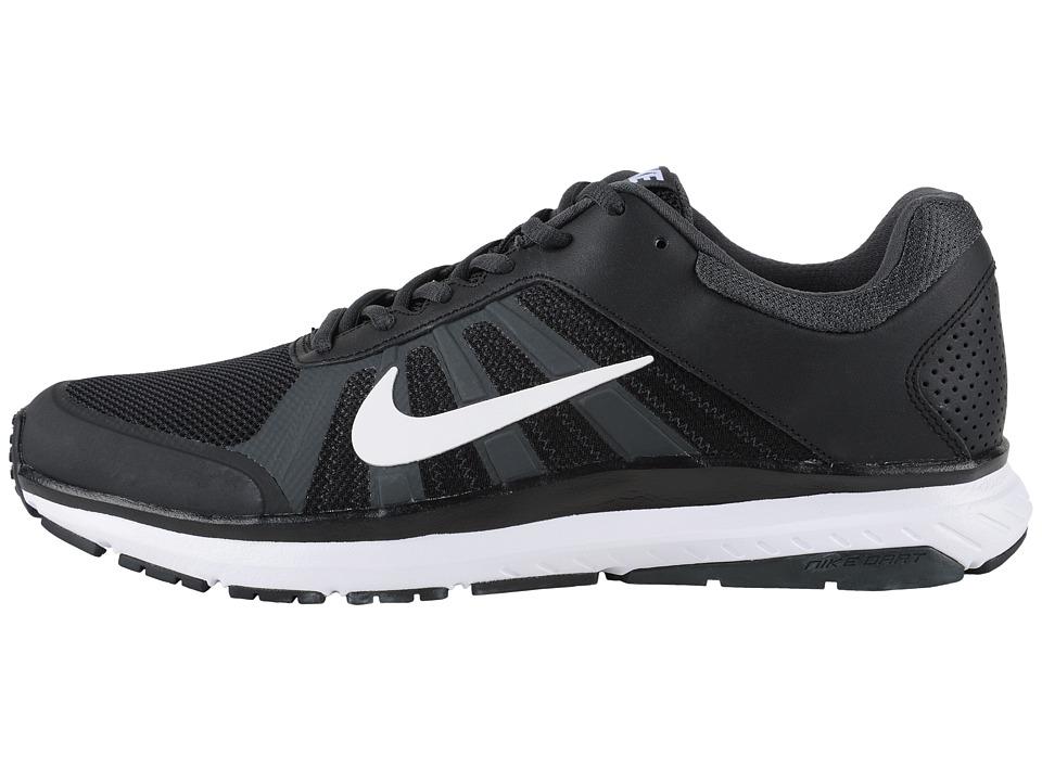 b89766e52b2 Nike Dart 8 Leather Mens