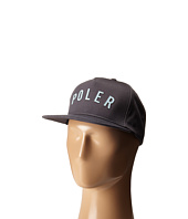 PS Snapback Hat Poler