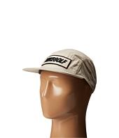Aw84 OX Cap Nike Golf