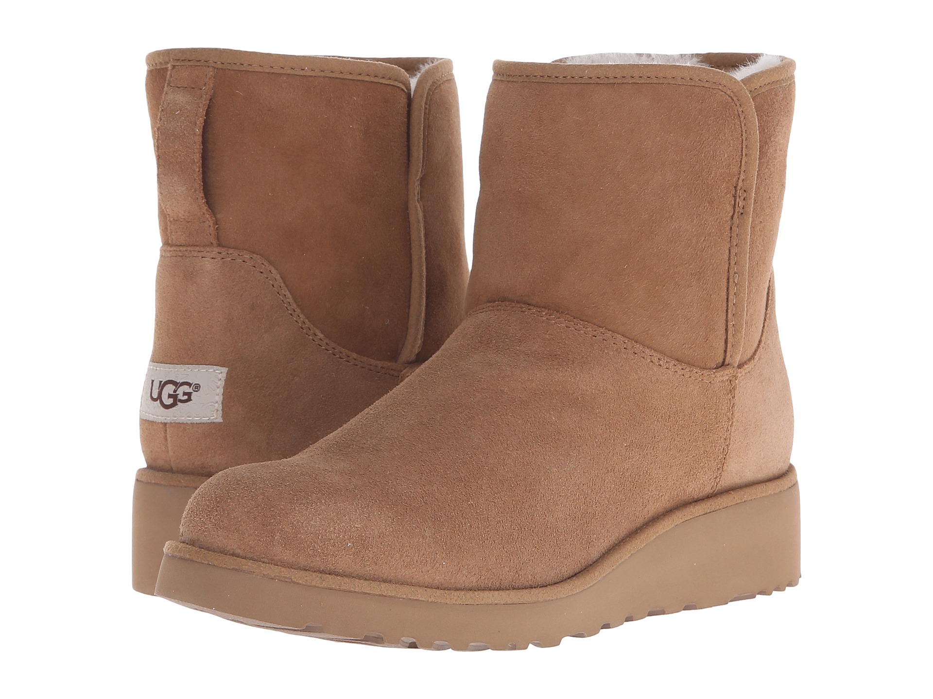 abcacd61a47 Ugg Boots Zappo Gift Cards For Sale | MIT Hillel