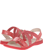 Born Sandals Shoes Born At 6pm Com