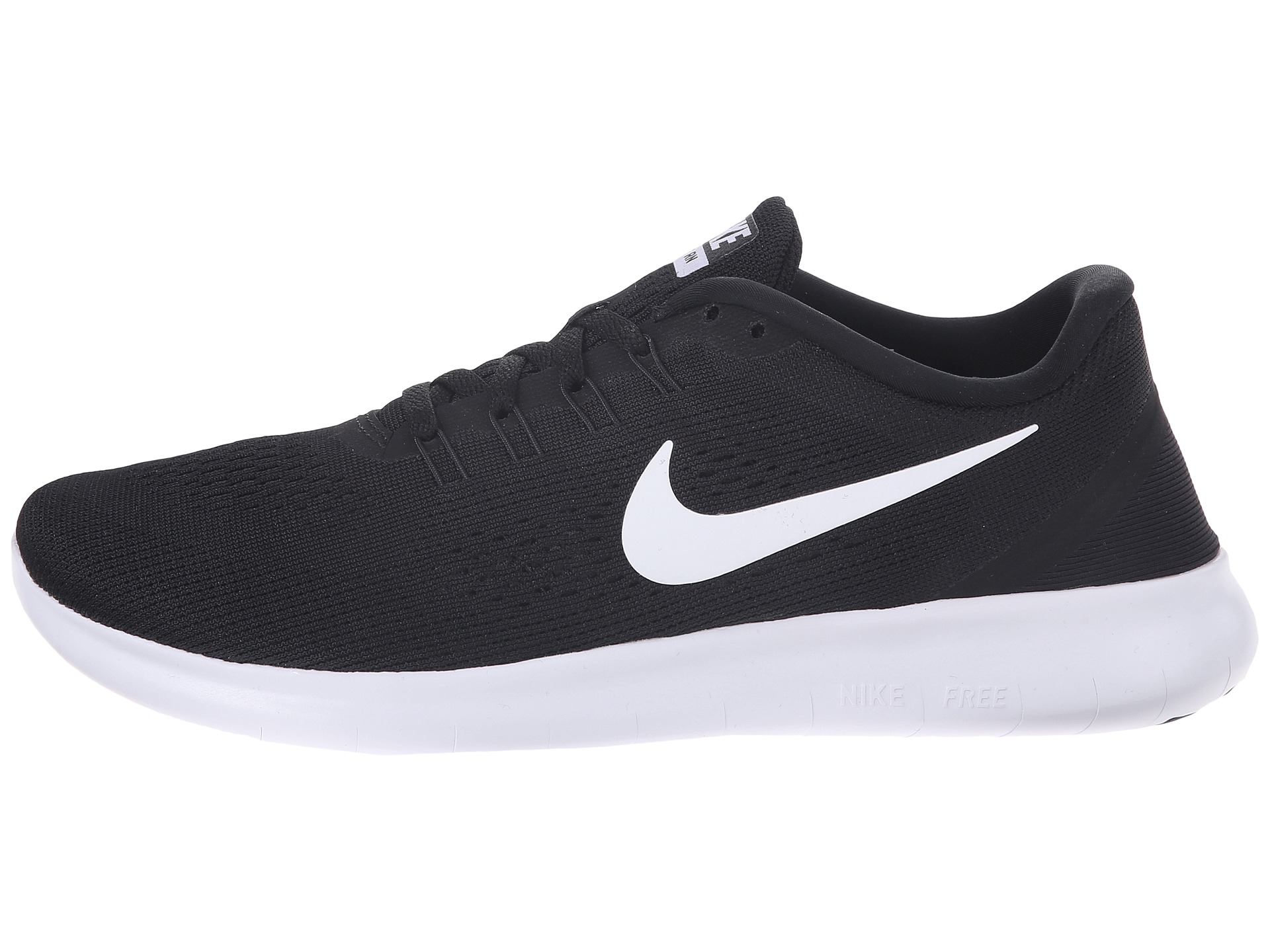 Nike Womens Free Shoes Review