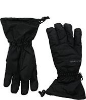 Avenger Glove Dakine
