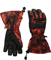Yukon Glove Dakine