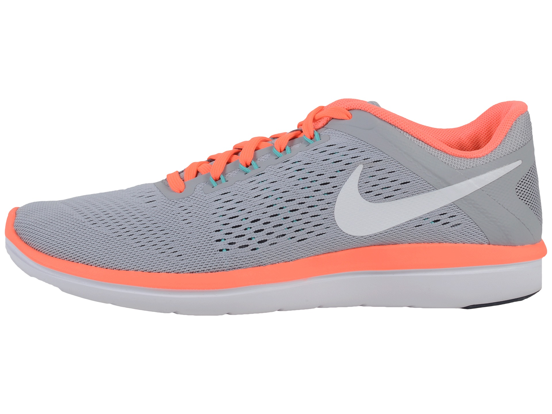low priced 63e79 3f519 Nike lunarglide 4 fireberry pearl pink reflective silver high quality women Nike  LunarGlide 9 larger image nike lunarglide 5 womens zappos nike lunarglide 8  ...