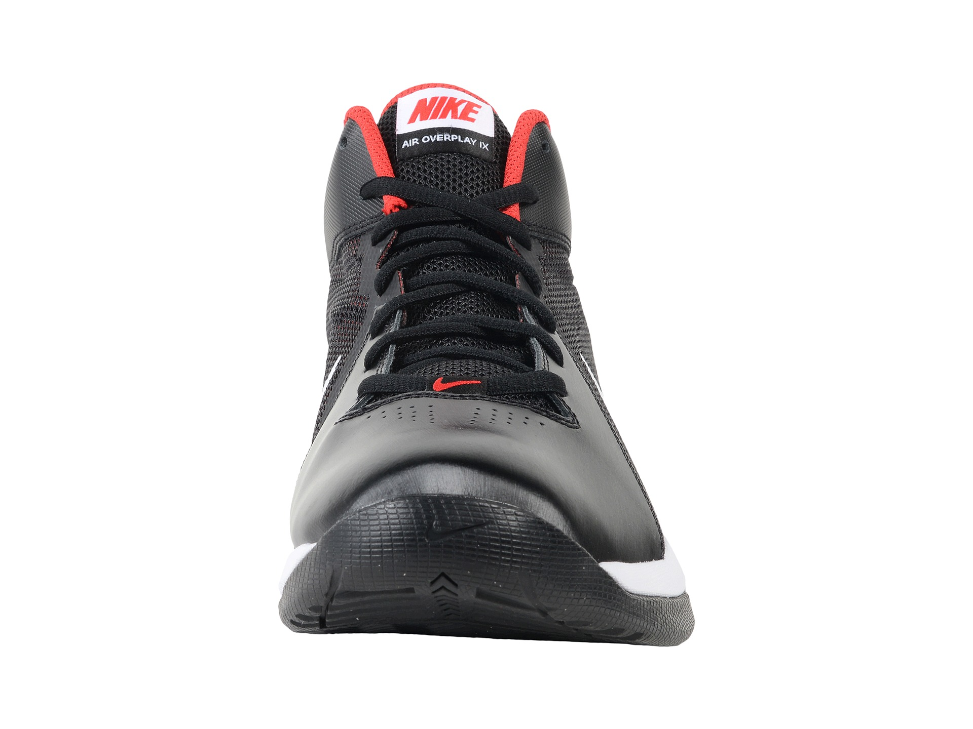 0cea5d7cc934db Nike Air Overplay Vi In India