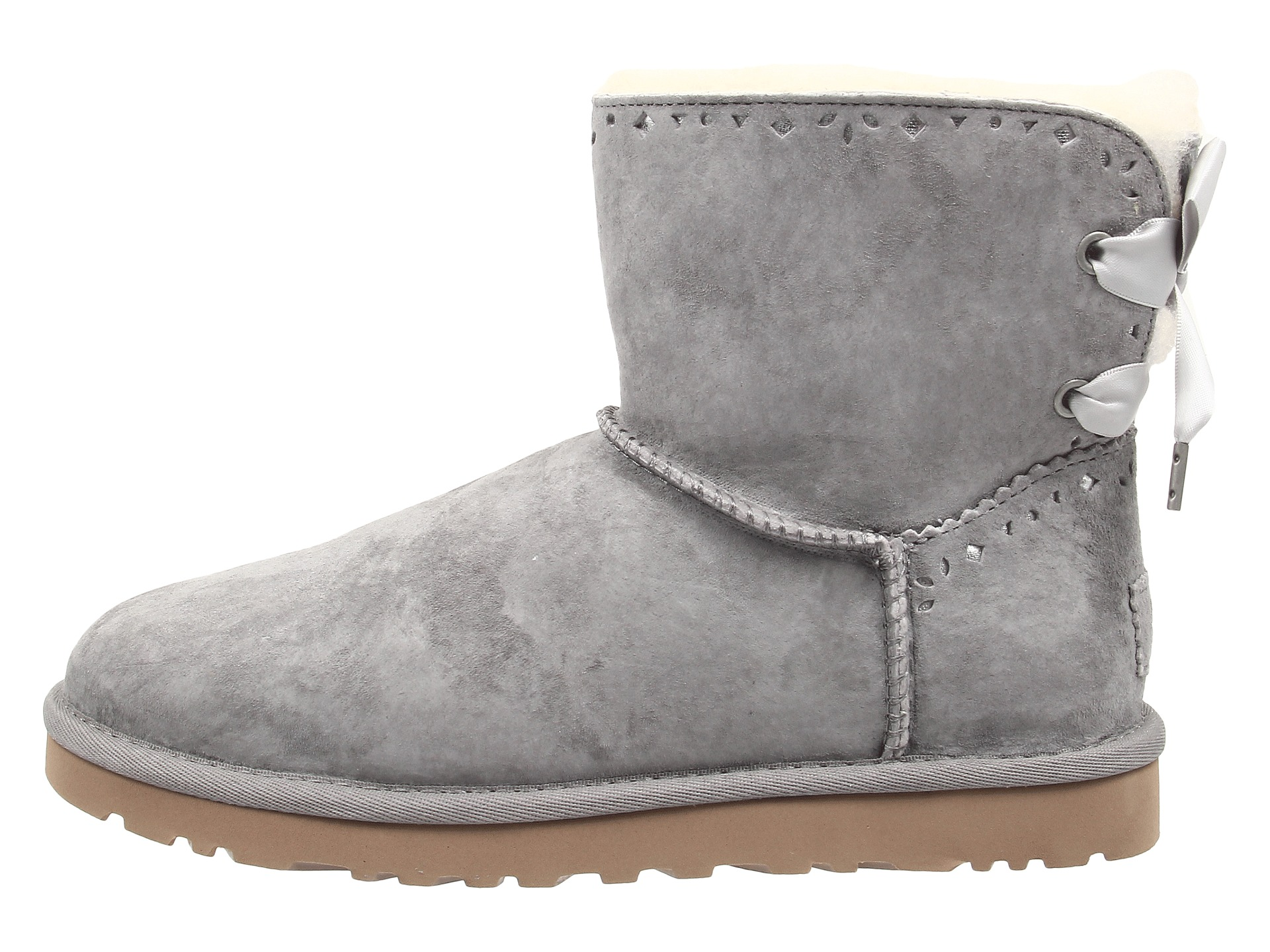 The Walking Company has UGG brand boots on sale as low as $45, while the traditional Classic Short boot (pictured above) is ugg boots walking company on sale for $ This is the best price found for women's UGG boots new.