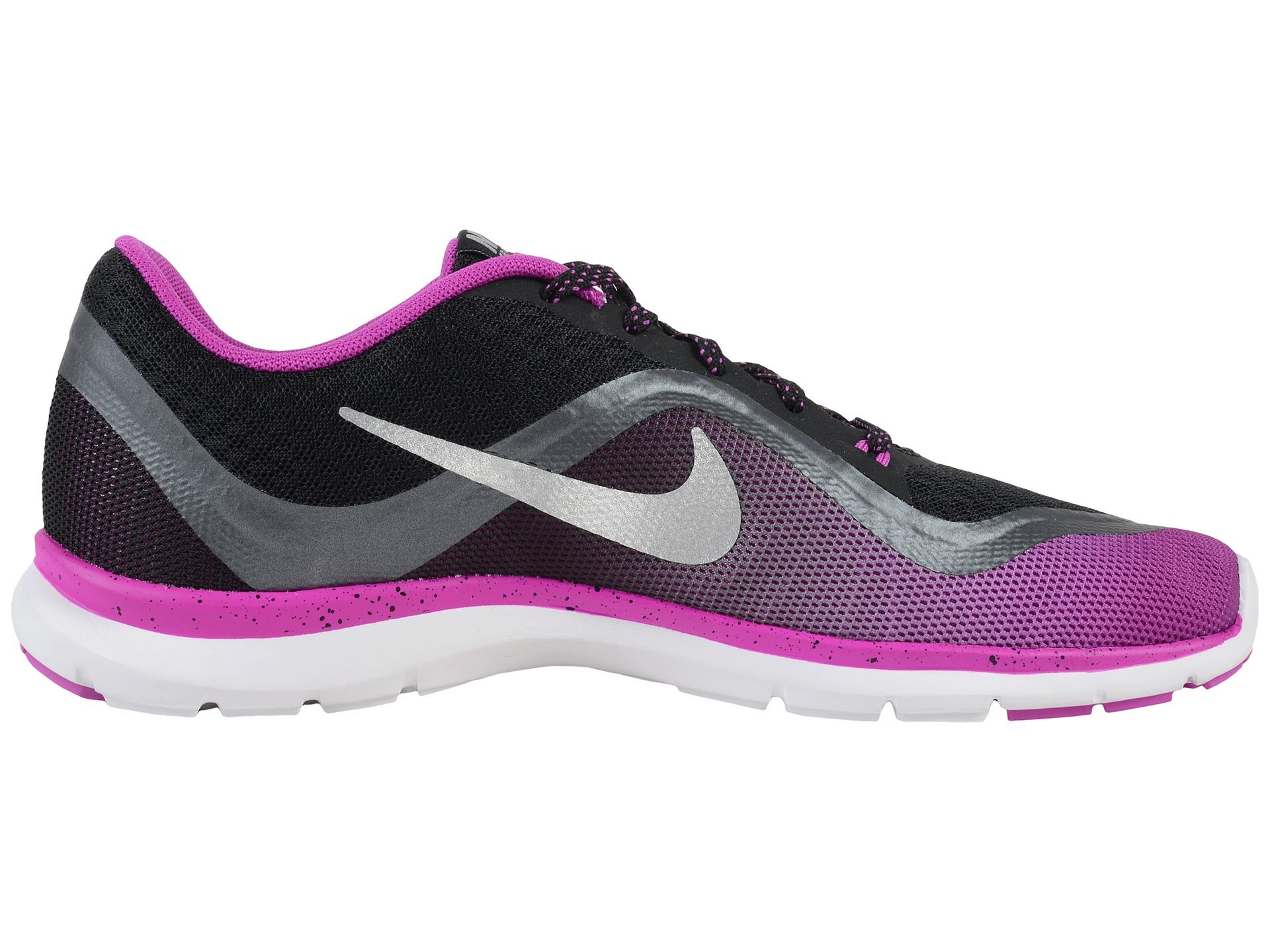 hot sale online 02519 03300 Nike Flex Trainer 6 Print on PopScreen