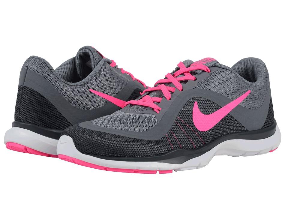 Best Mens Cross Training Shoes