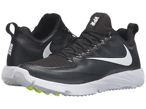 28f970322e92 Nike Vapor Speed Turf Shoes Black Womens Air Jordan Sneakers