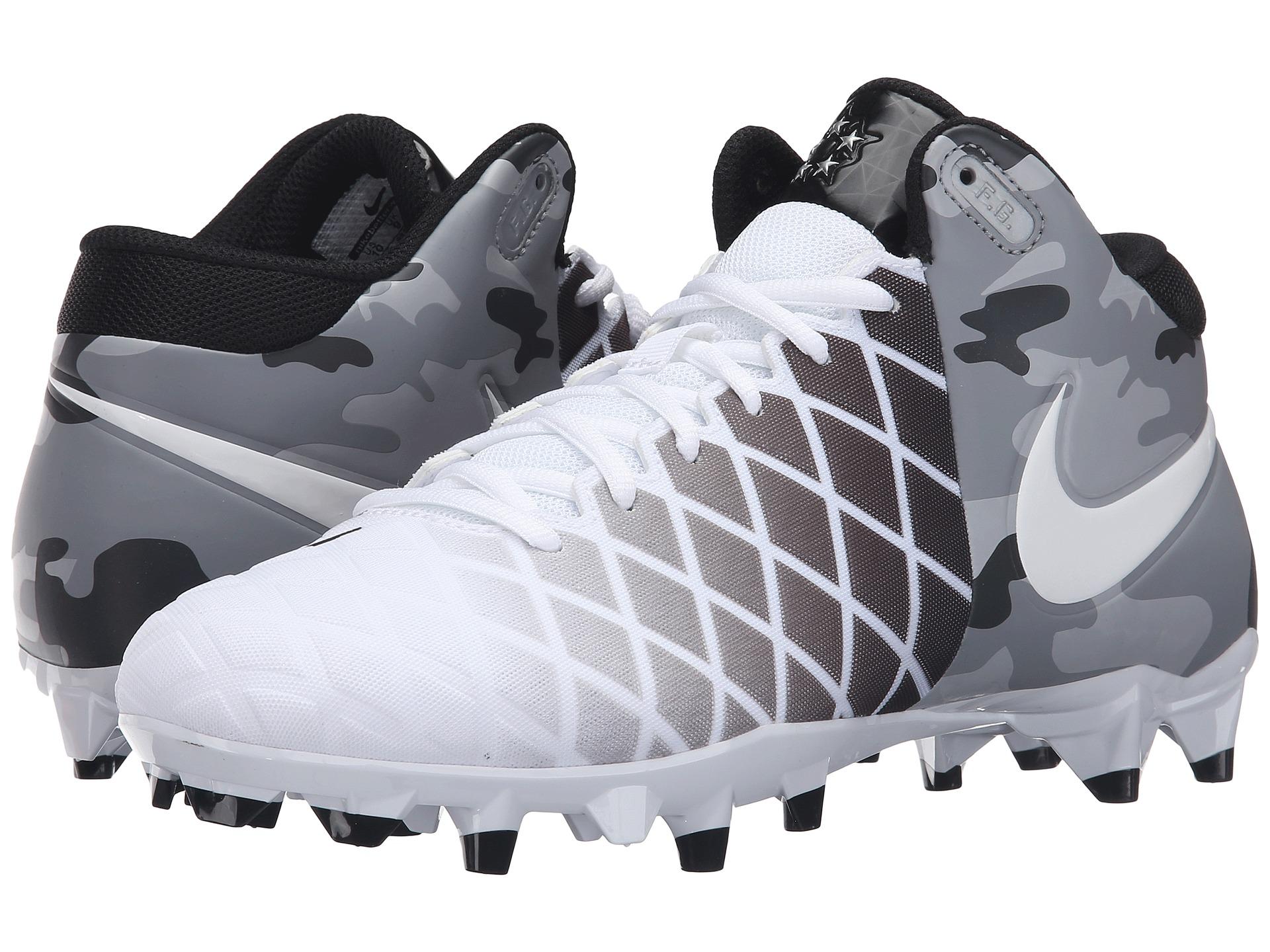 be4883085aa80 nike field general turf shoes Shop Nike Lebron 11 ...