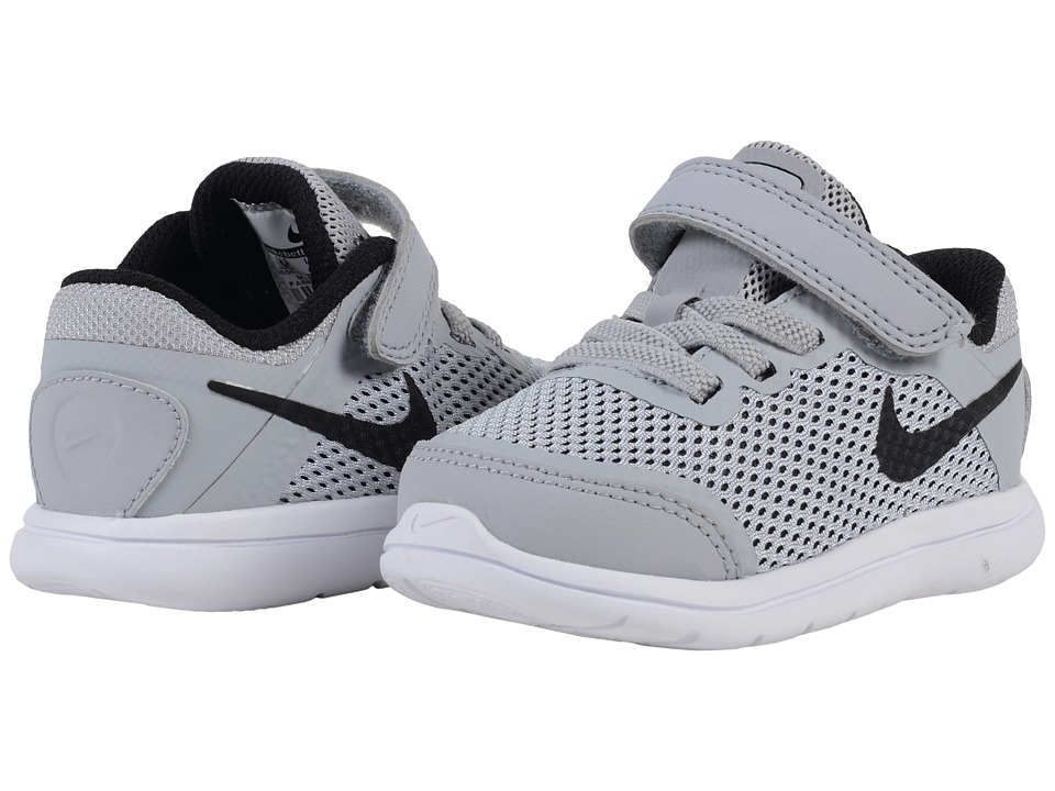 Nike - Boys Sneakers & Athletic Shoes - Kids' Shoes and ...