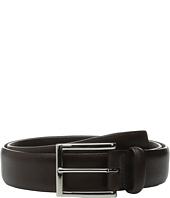 Italian Glove Leather Soft Torino Leather Co.