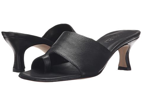 f4b0877f208a vaneli sandals sale   OFF42% Discounted