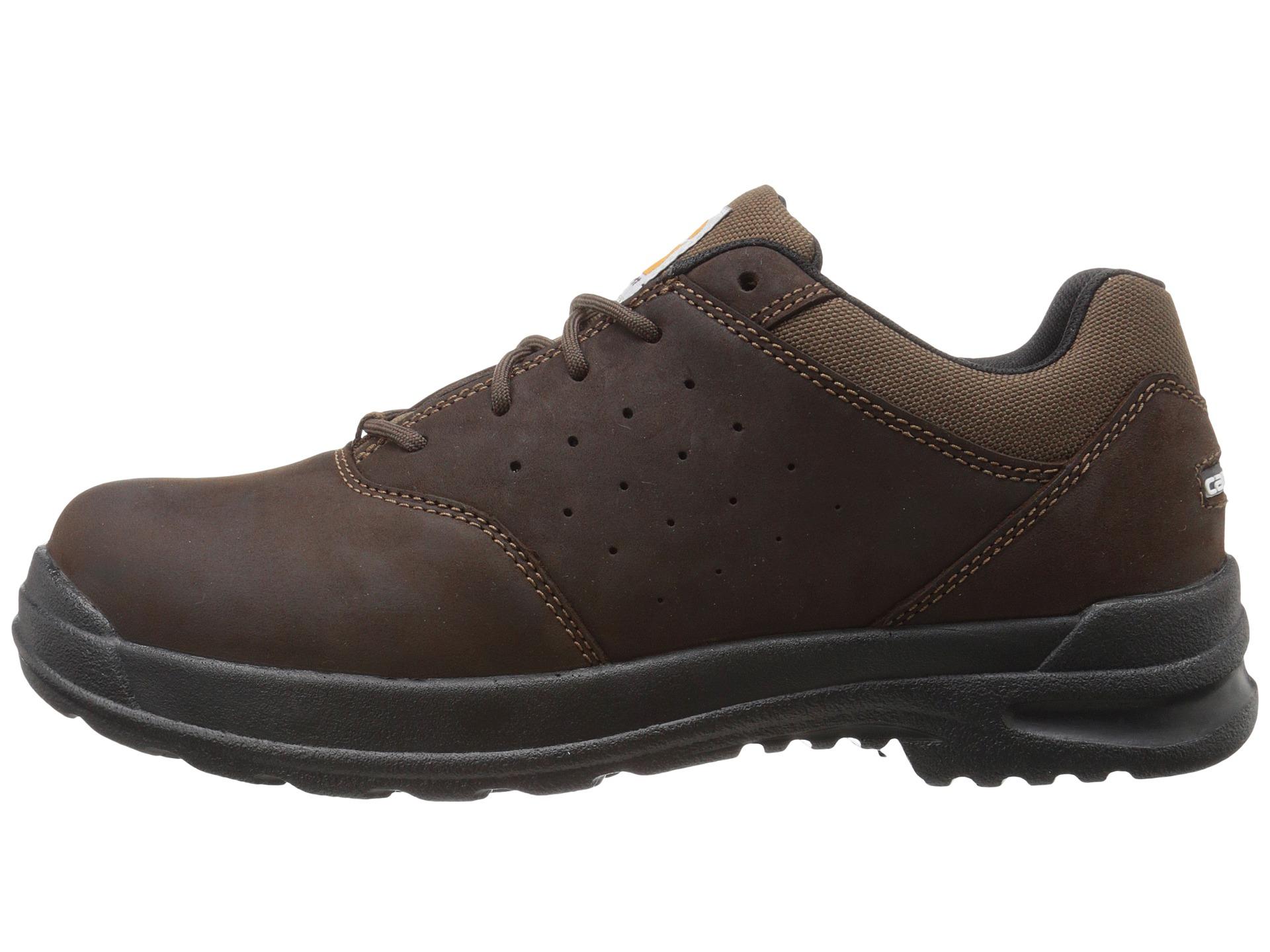 Black Or Brown Polishable Shoe