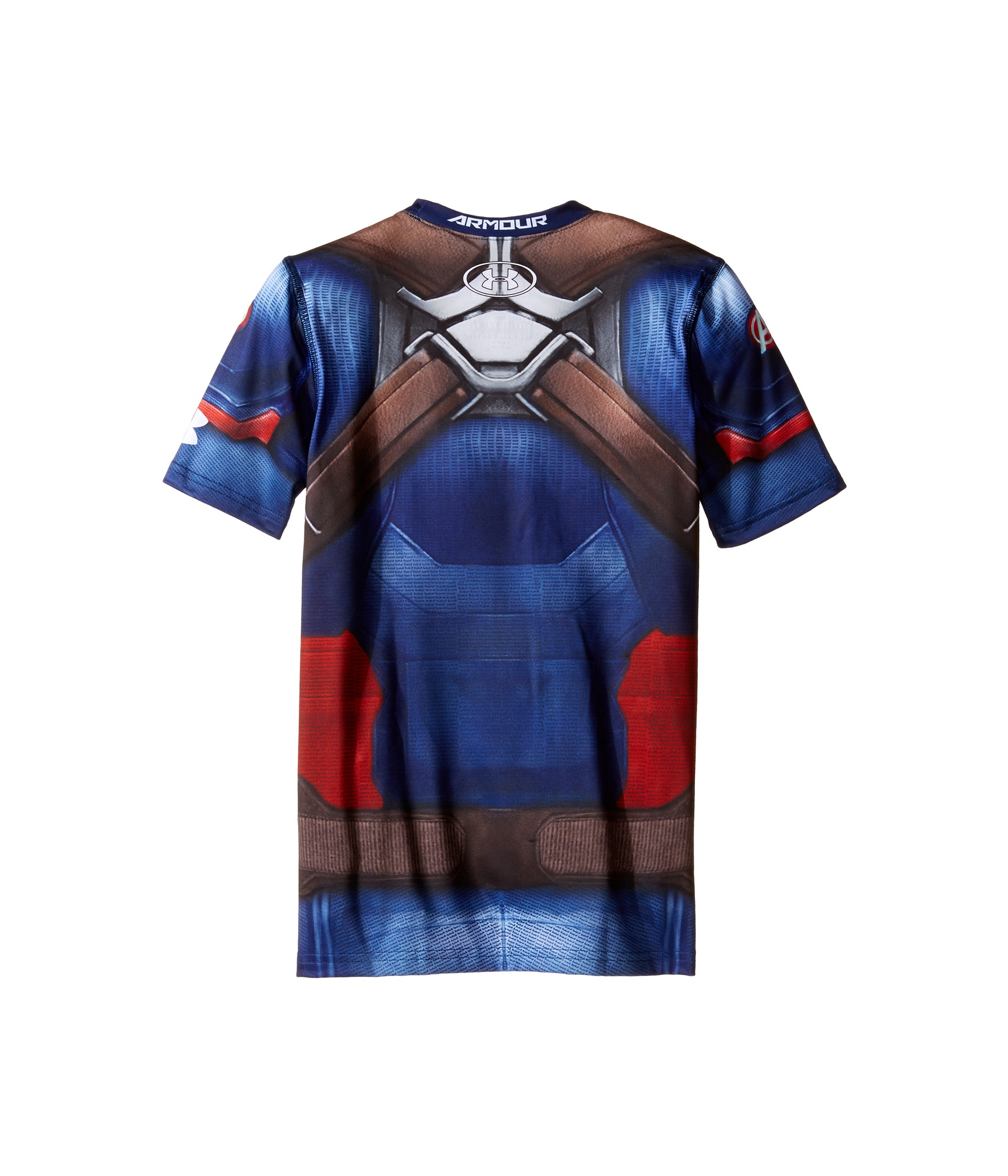 56bbfeb94 under armour t shirts kids blue cheap > OFF38% The Largest Catalog ...