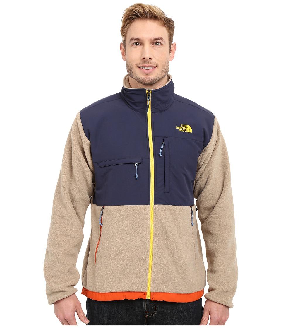 Where do i buy north face jackets