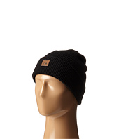 The Beanie Hat Quiksilver