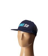 Reflect Trucker Hat Nike SB