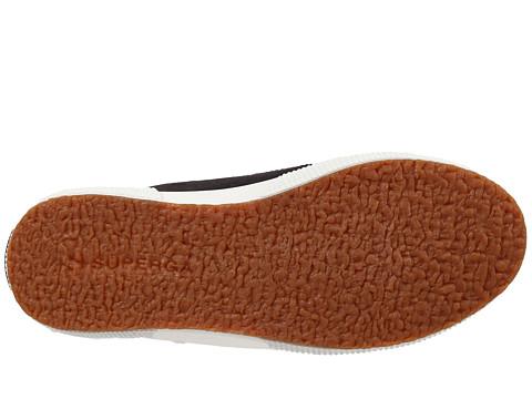 Nike Milestones Toddler Shoes