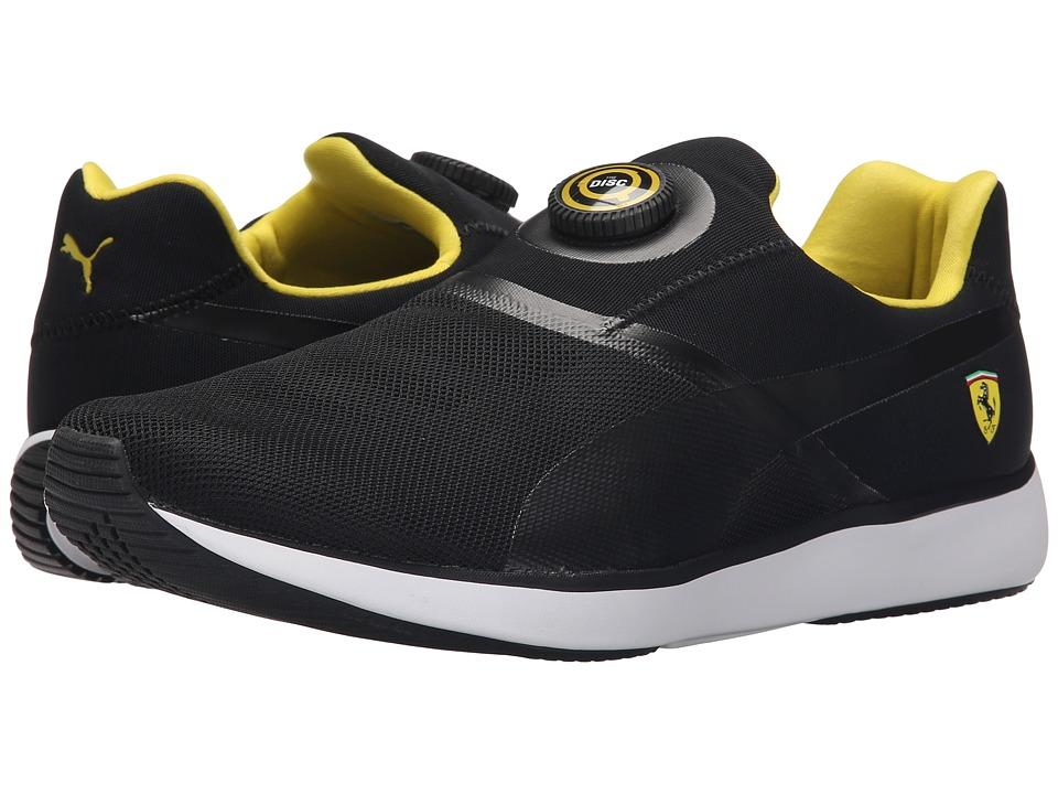 7b61b116cec9 laceless puma shoes on sale   OFF30% Discounts