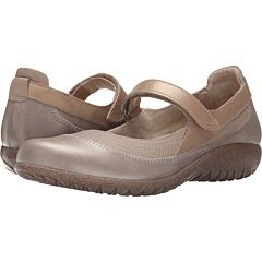 Kirei Basketball Shoes