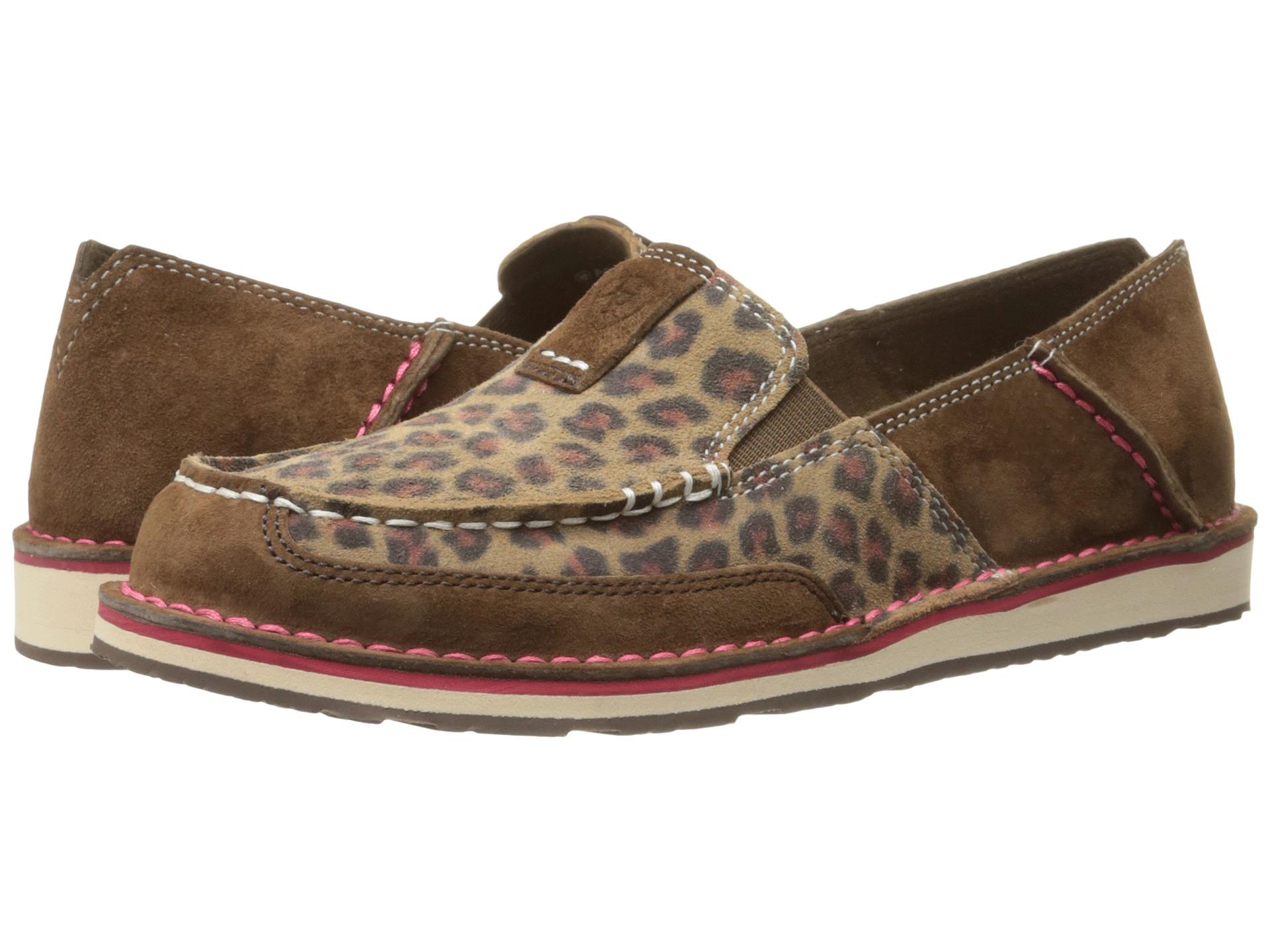 Boys Cruiser Shoes