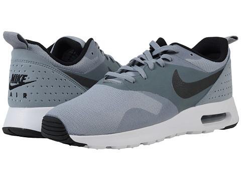 5f9ee86ae30 Nike Air Max