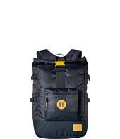 Roxy Easy Street Shoulder Bag Tile Blue Blue Shipped