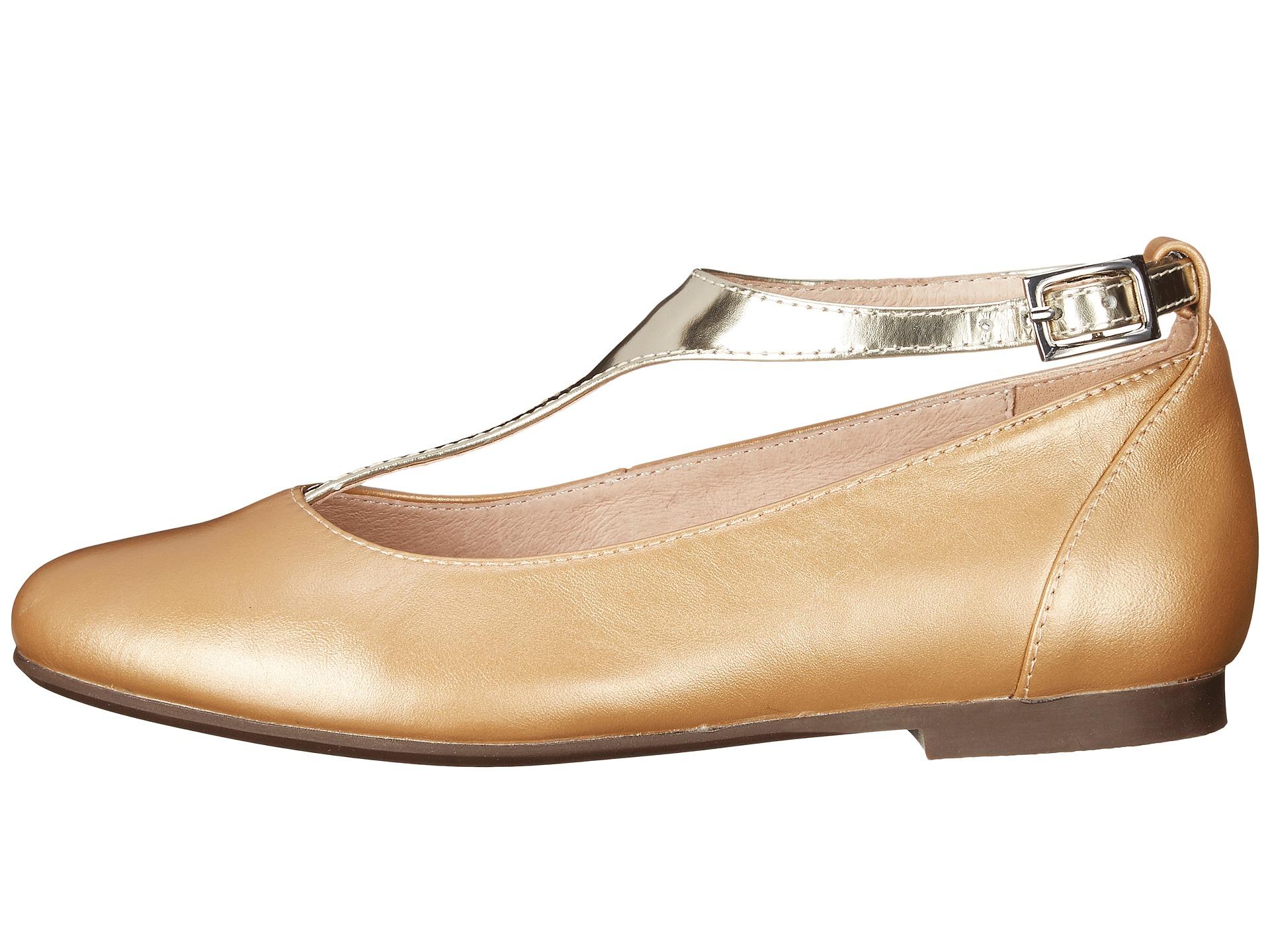 Venettini Shoes Size Chart