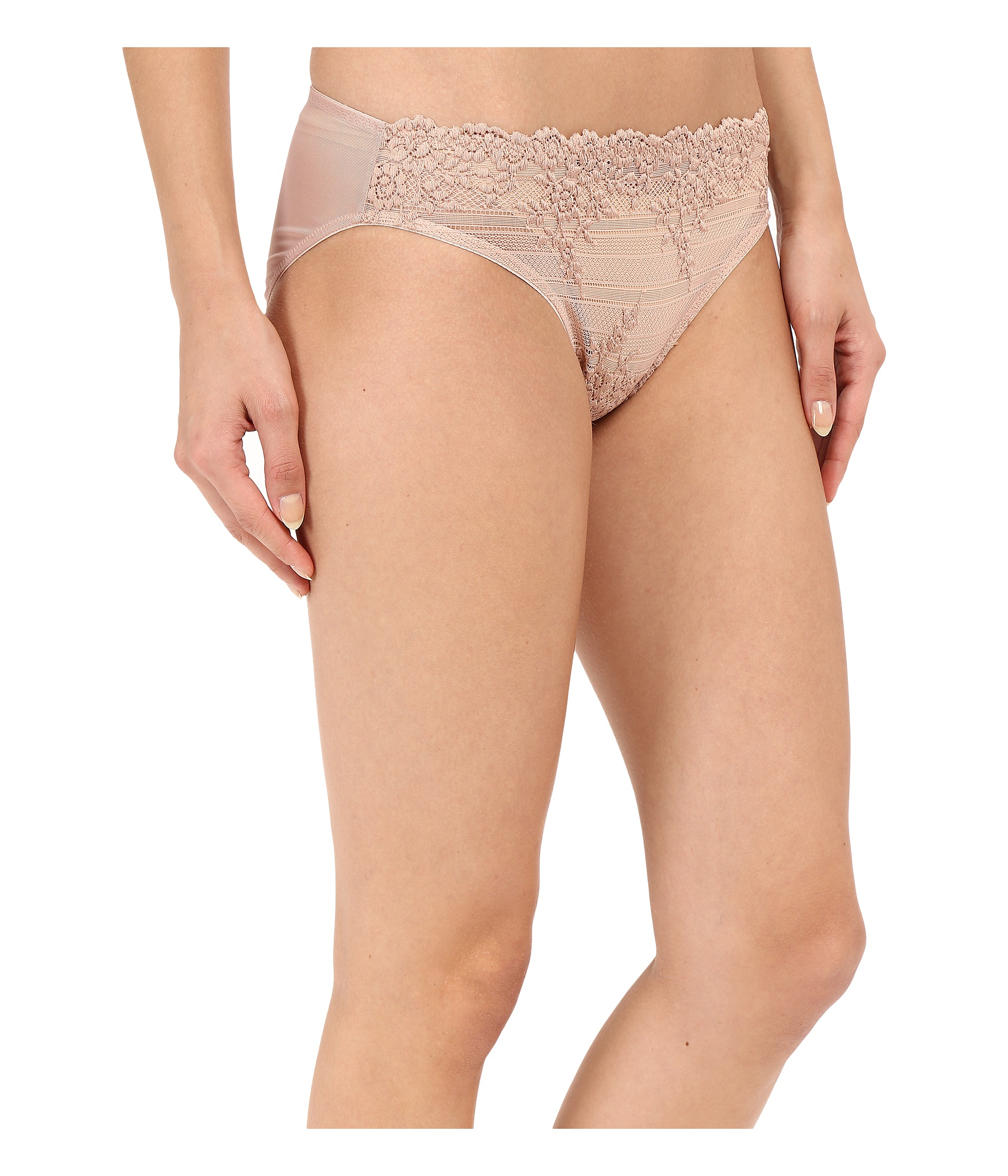 embrace lace bikini jpg 1152x768