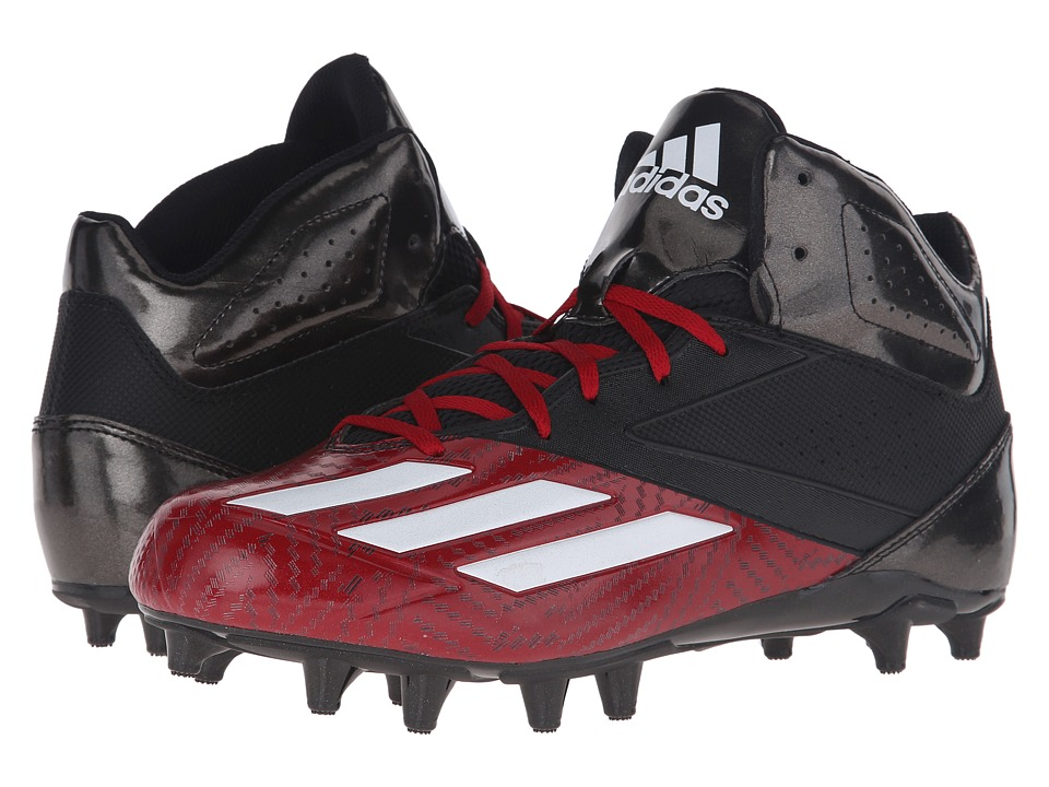 Adidas Hock Shoes