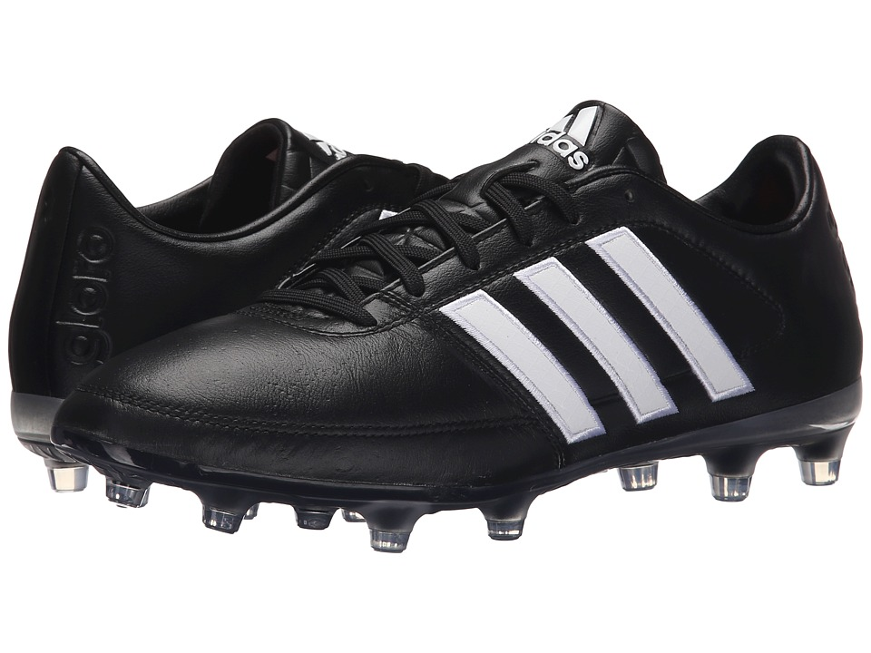 Best Soccer Shoes for Beginners (Most Comfortable Cleats) c7428aa17f08