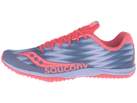 Saucony Kilkenny Xc Shoes Review