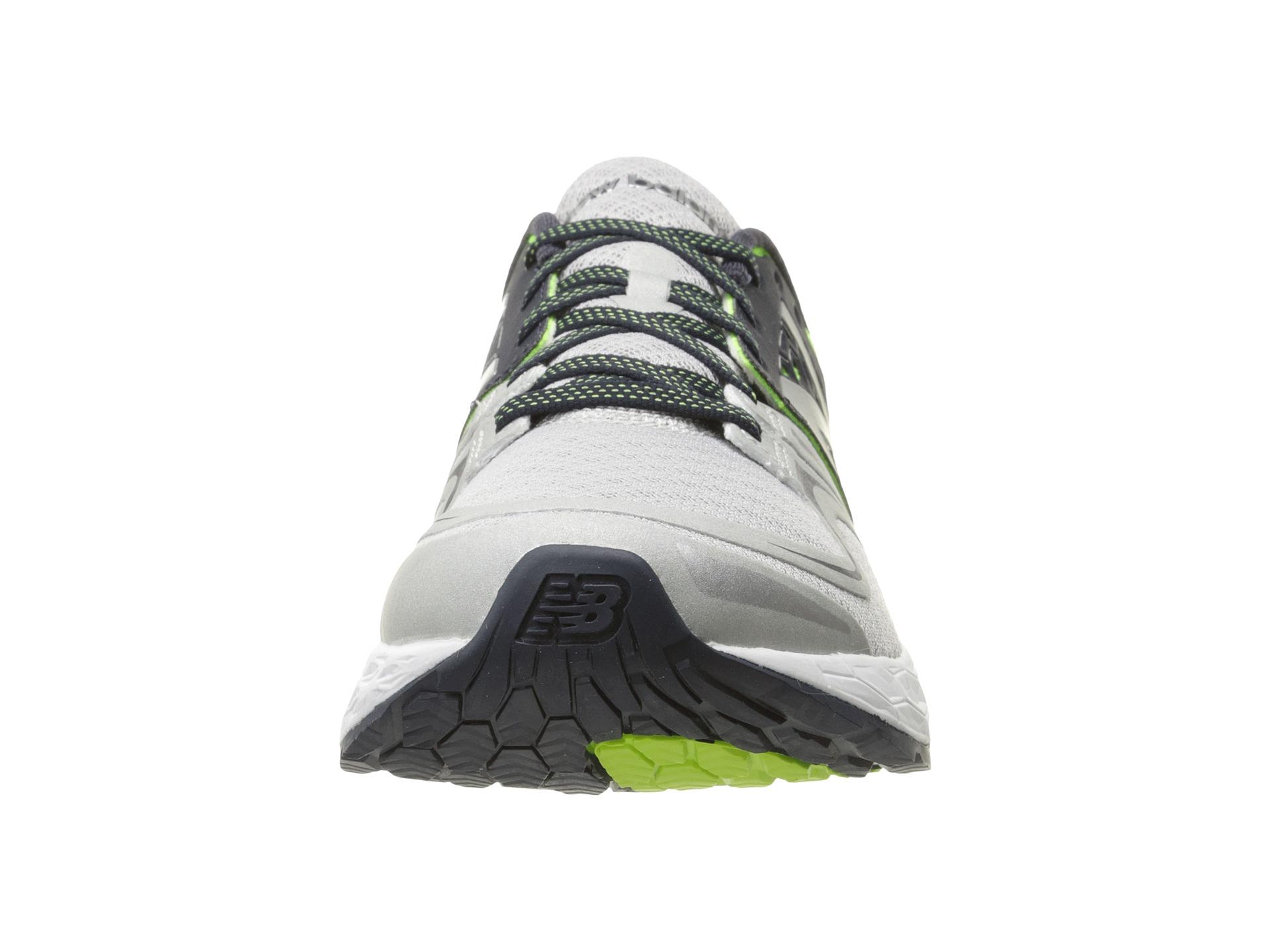 Bealls Mens Tennis Shoes