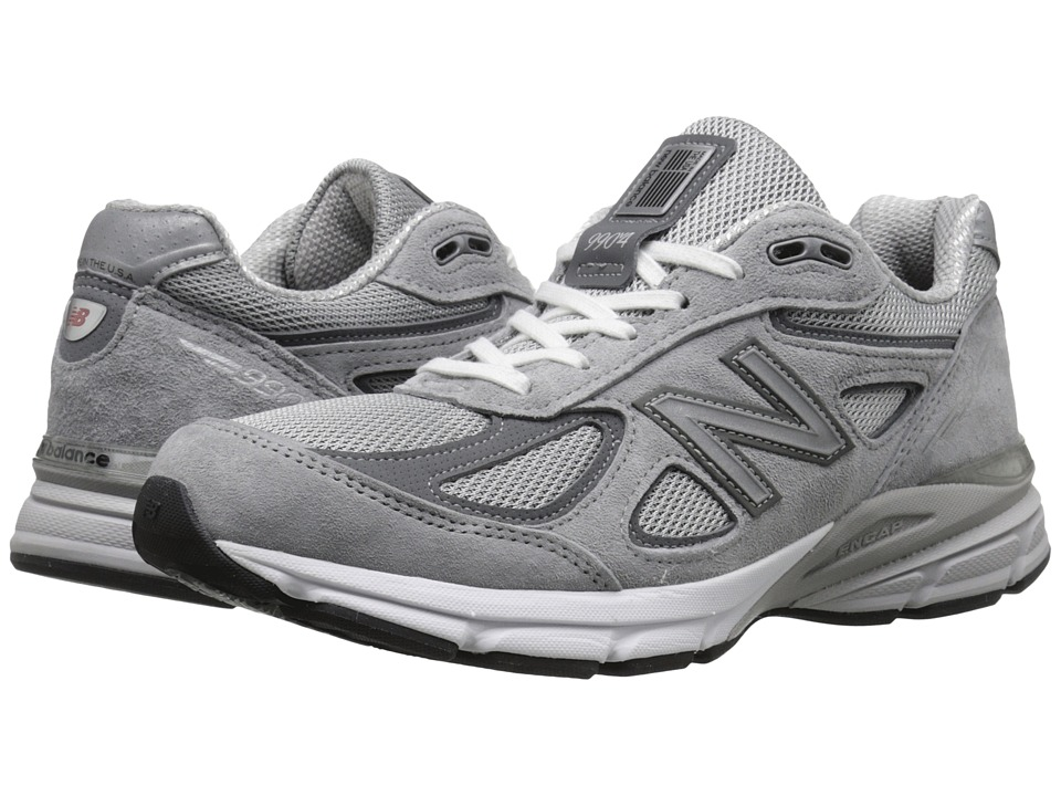 What Is The Best Shoe For Morton Neuroma