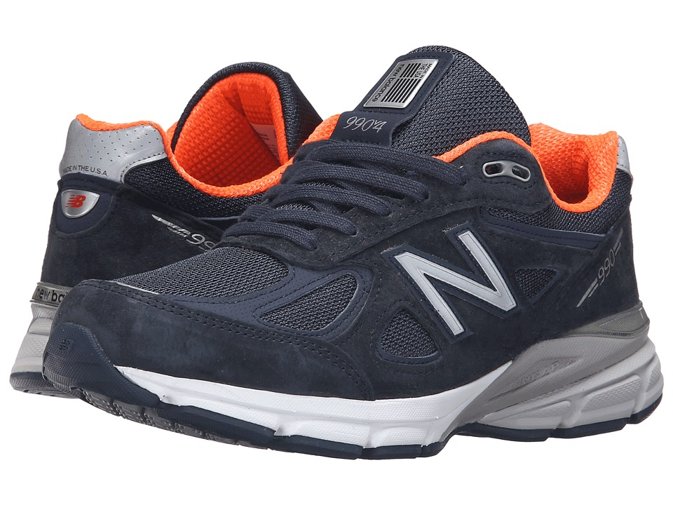 New Balance Diabetic Approved Shoes