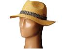 bd550f91cf542 ... Roxy Beach Memories Straw Hat (Natural)