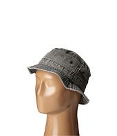 Buckler Hat Quiksilver