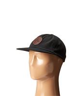 Ghetto Basic 2 Cap Quiksilver