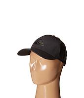 AG47 M & W Bonded Amphibian Hat Quiksilver