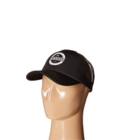 Everyday 3 Trucker Hat Quiksilver