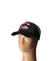 Podium Trucker Hat Billabong