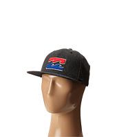 All Day 110 Snapback Hat Billabong