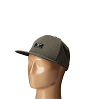 Submersible 110 Flexfit Hat Billabong