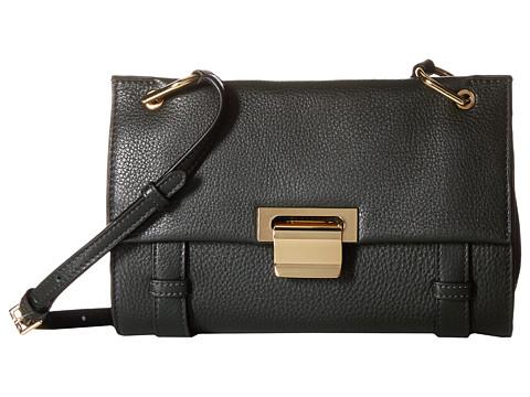 Turnbury Leather Clothing 55
